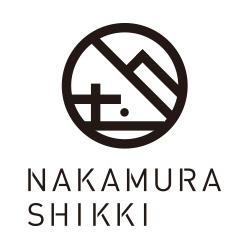 blog-defalt-nakamurashikki